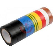 TOYA 75012 15mm x 10m 10db/cs