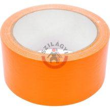 TOYA 75131 Ragasztó szalag(narancs) 48mm/20m