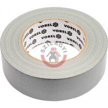 """TOYA 75238 Ragasztó szalag """"Duct Tape"""" 48mm x 10m"""