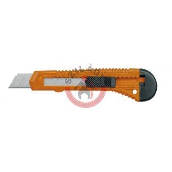 TOYA 76180 Tapétavágó kés 18mm