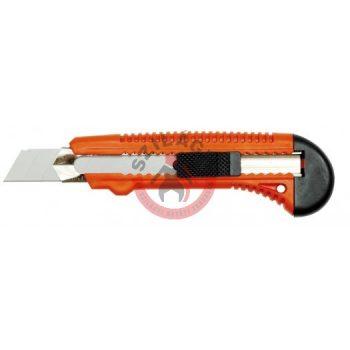 TOYA 76181 Tapétavágó kés 18mm