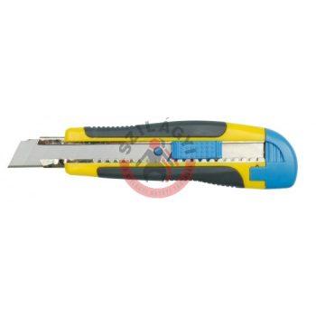 TOYA 76182 Tapétavágó kés 18mm