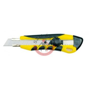 TOYA 76183 Tapétavágó kés 18mm