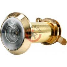 TOYA 77920 Kitekintő 30-50mm
