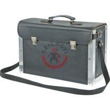 Szerszámos táska 28,5x43x17 cm