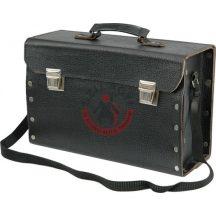 Szerszámos táska 26x40x14 cm