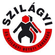 Csavaros doboz 12 rekeszes 120x100x30mm