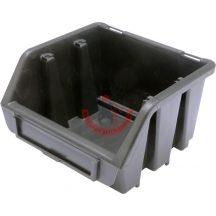 Tároló doboz 116x112x75 cm