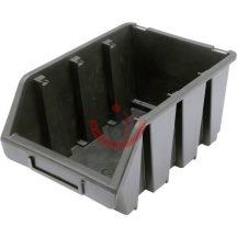 Tároló doboz 170x240x126 cm