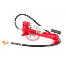 Hidraulikus pumpa 10t