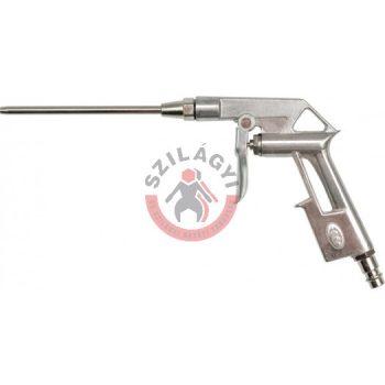 TOYA 81644 Lefújó pisztoly