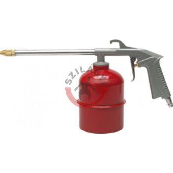Alvázvédő pisztoly 1l 3-5 bar