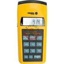 TOYA 81782 Távolságmérő lézeres 15m