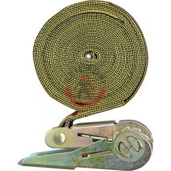 TOYA 82341 Spanifer 25mm/5m