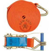 TOYA 82375 Spanifer 10m x 50mm 1600/4000 daN