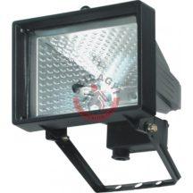 Halogén lámpa 120W 230V 50Hz