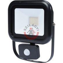 TOYA 82847 Mozgásérzékelős, LED-es reflektorlámpa 30W, 2400lm