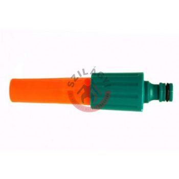 TOYA 89201 Locsoló pisztoly