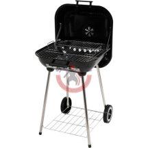 TOYA 99580 Faszén grill