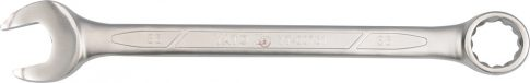 YATO 00761 csillag-villás kulcs 36mm
