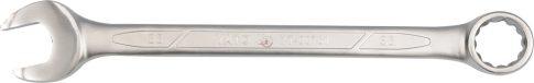 YATO 00763 csillag-villás kulcs 41mm