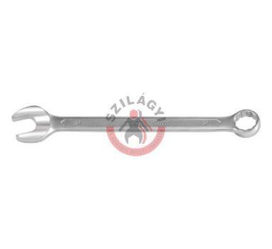 YATO 0353 csillag-villás kulcs 24mm