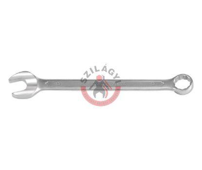 YATO 0360 csillag-villás kulcs 32mm