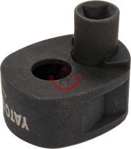 Axiál csukló szerelő 35-42mm