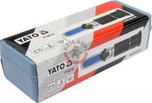 YATO 06722 Optikai fagyállómérő