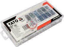 YATO 06771 Csavarkészlet