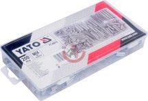 YATO 06875 Rugó készlet 200 részes