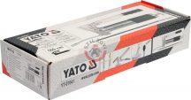 YATO 07041 Karos zsírzó