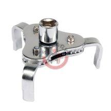 YATO 0826 Olajszűrő leszedő, láncos 63-120mm