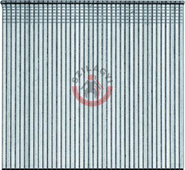 YATO 0941 Tűzőszeg (0921 géphez)