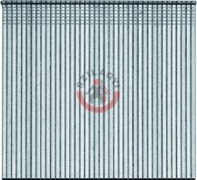 YATO 0942 Tűzőszeg (0921 géphez)