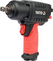 "YATO 09505 Légkulcs 1/2"" 570Nm"