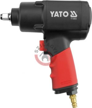 YATO 0953 Légkulcs
