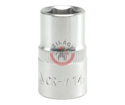"""YATO 1207 Dugókulcs lesarkalás védős 1/2"""" 14mm"""