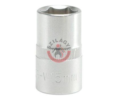 """YATO 1208 Dugókulcs lesarkalás védős 1/2"""" 15mm"""