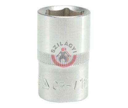 """YATO 1209 Dugókulcs lesarkalás védős 1/2"""" 16mm"""