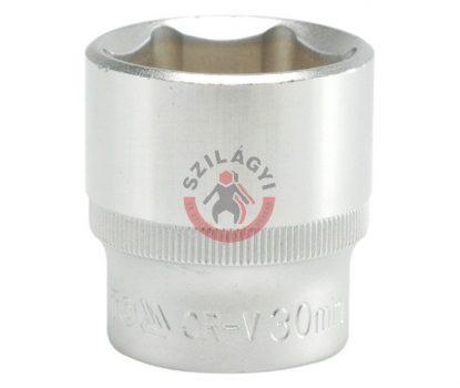 """YATO 1219 Dugókulcs lesarkalás védős 1/2"""" 30mm"""