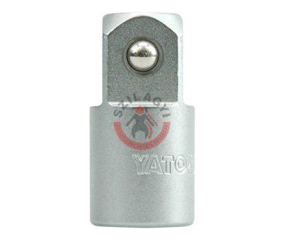 """YATO 1258 Átalakító 3/4"""" - 1/2"""""""