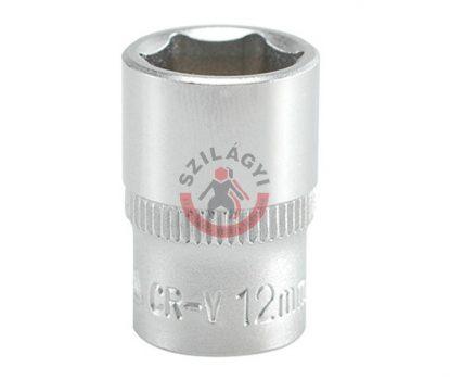 "YATO 1411 Dugókulcs 1/4""  12mm"