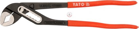 YATO 2091 Vízpumpa fogó 300mm