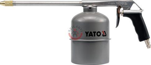 YATO 2374 Szervíz pisztoly