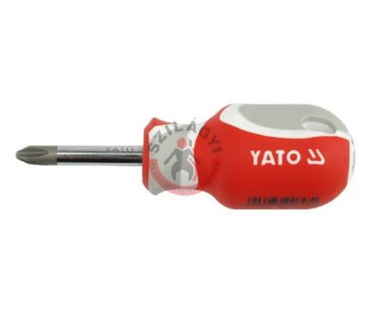 YATO 2647 Csavarhúzó PH2x38mm
