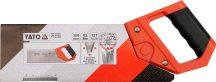 YATO 3130 Illesztő fűrész 300mm