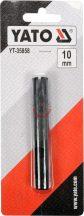 YATO 35858 Bőrlyukasztó 10mm