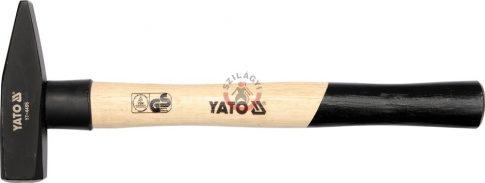YATO 4496 Kalapács 0,6kg