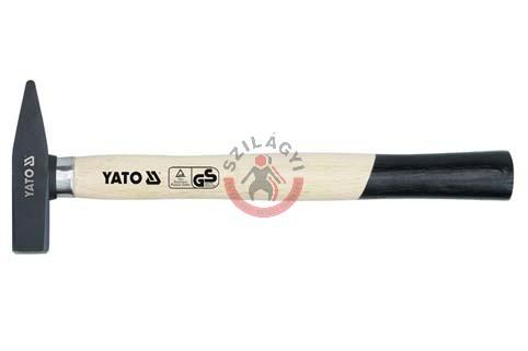 YATO 4510 Kalapács 2kg